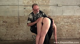 Abdl streetwalker Lolani gets hold of..